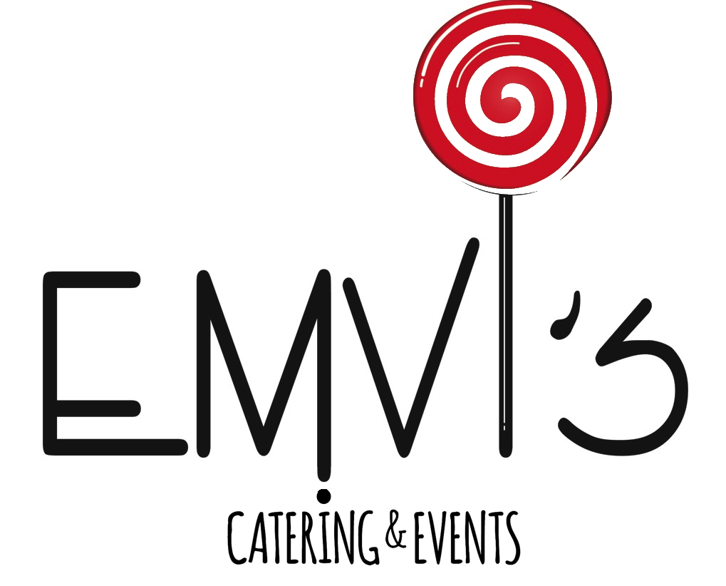 events and catering logo