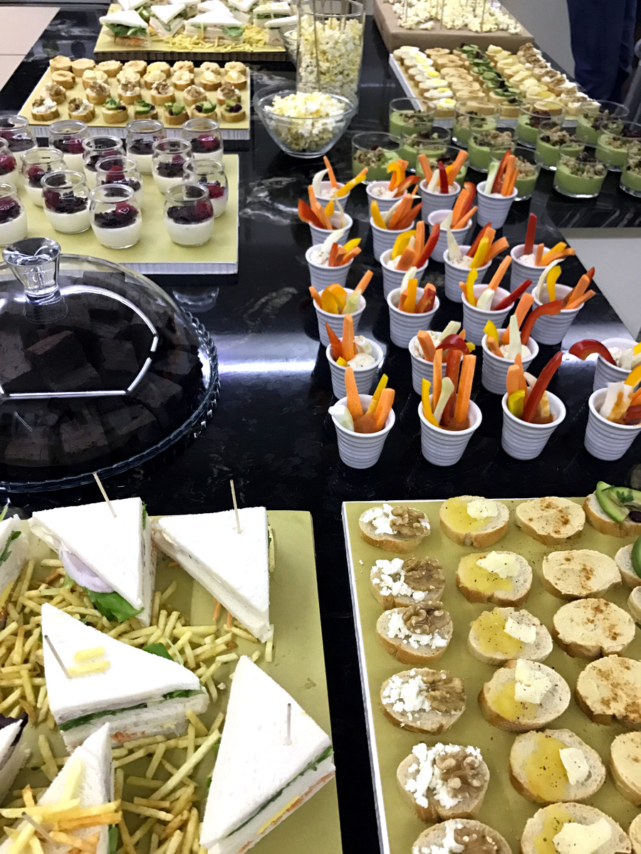 Emvi Catering Milano3